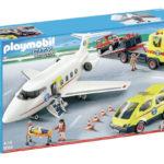 Playmobil Bergrettung Mega-Set für nur 64,99€ inkl. Versand (statt 125,87€)