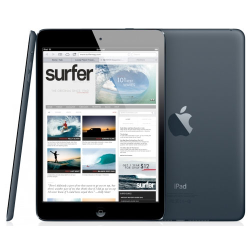 apple ipad mini retina günstig tablet