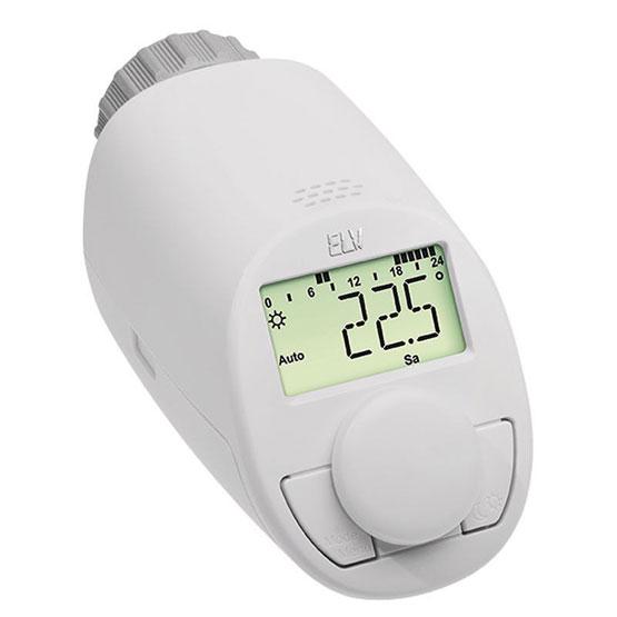 thermostat günstig heizung elektronisch