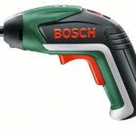 Bosch IXO V Akku-Schrauber mit Bit-Set für 27,45€ inkl. Versand (statt 41,81€)