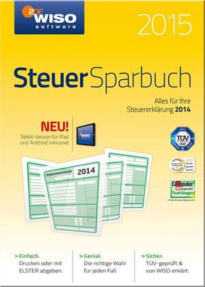 steuersparbuch2015