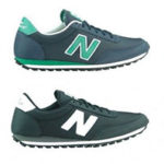 New Balance Sneaker in 6 Farben für je 54,99€ inkl. Versand