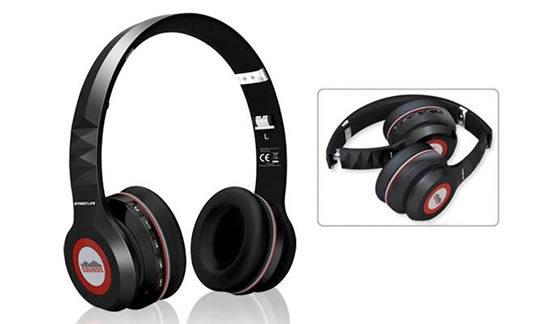 Kopfhörer Bluetooth Angebot Deal günstig kaufen