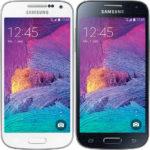 Samsung Galaxy S4 Mini LTE für 169,90€ inkl. Versand