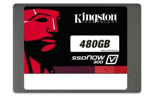 kingston_ssdnow_300_480gb