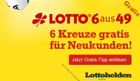 lottohelden6kreuzegratis