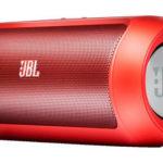 JBL Charge 2+ Bluetooth-Lautsprecher mit Freisprecheinrichtung für 99,00€ inkl. Versand