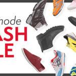 M and M Direct: Schuhe-Flash Sale mit über 560 Schuhen