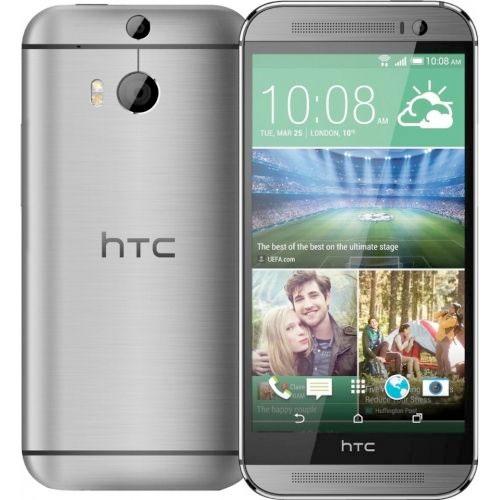 htc one m8s smartphone günstig