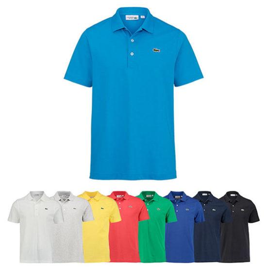 Lacoste Angebot Sport Deal Kleidung günstig erwerben