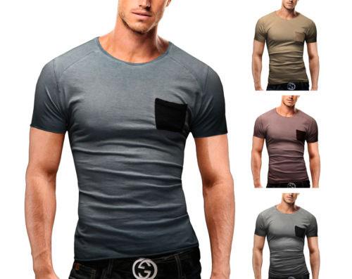 merishshirts