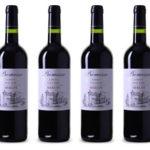 12 Flaschen Rotwein Promesse Merlot Pays d'Oc für 35,88€ inkl. Versand