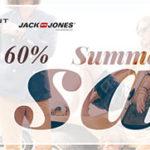 60% Rabatt auf Tommy Hilfiger, Jack & Jones, Gant: T-Shirts schon ab 4,97€