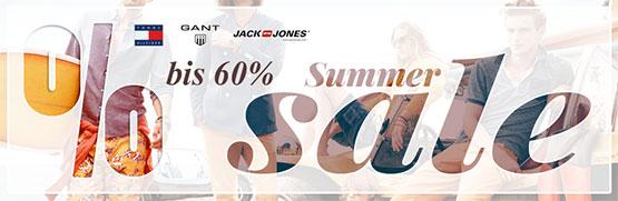 summersale60prozent