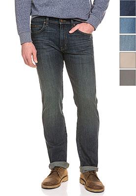 Wrangler Jeans Angebot Deal