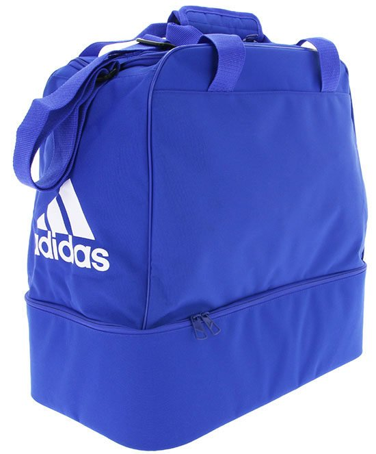 Adidas Sporttasche Performance Teambag