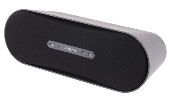 wireless speaker tragbarer lautsprecher portabler lautsprecher mobiler Lautsprecher mobile speaker handy lautsprecher günstige Lautsprecher funklautsprecher Funk Lautsprecher drahtloser lautsprecher bt lautsprecher bluetoothlautsprecher Bluetooth Lautsprecher