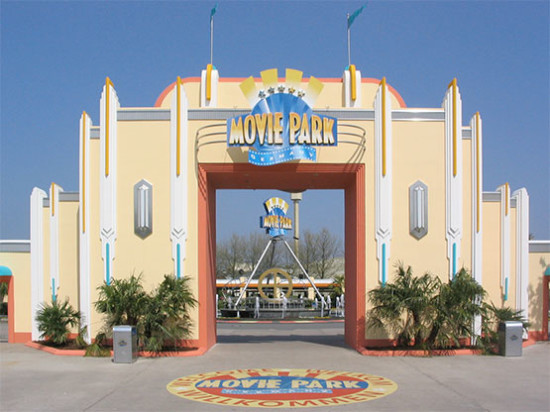 movieparkbottrop