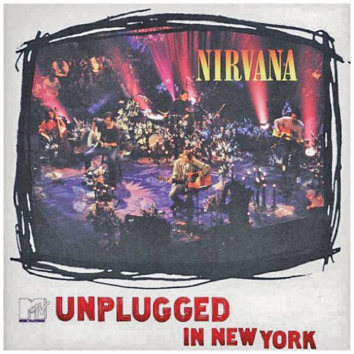 nirvana mp3 download unplugged new york