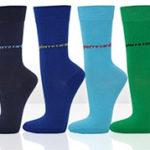 Pierre Cardin Herrensocken – Set mit 12 Paar (verschiedene Farben zur Wahl) je Set 19,94€ inkl. Versand