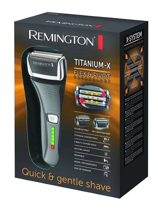 remington_titanium