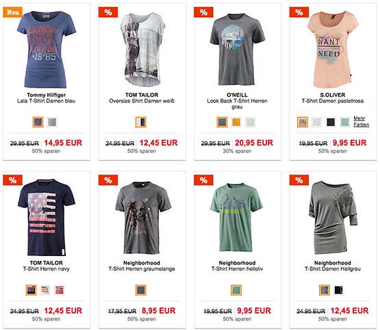 salesportscheckshirts
