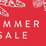 Bench: Summer Sale mit bis zu 50% Rabatt