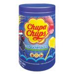 Chupa Chups Zungenmaler (1,2kg) ab 6,63€ (statt 14,94€)