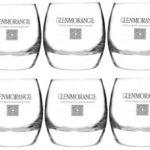 6 Glenmorangie Whiskygläser für 11,99€ inkl. Versand