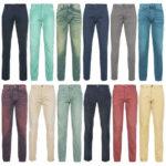 Jack & Jones – Chinos und Jeans für je nur 21,99€ inkl. Versand