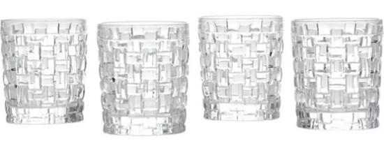 whiskey glas gläser angebot spiegelau nachtmann kristall