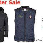 Zengoes: Pre Herbst/Winter Sale mit Rabatten bis zu 50%