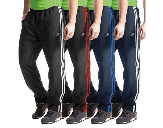 adidas cr essentials 3s trainingshose jogginghose günstig angebot