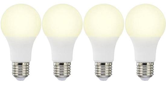 energiesparlampen günstig kaufen led licht leuchten e27 glühlampen