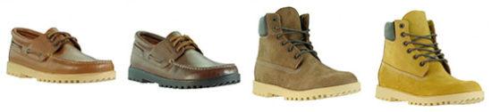 birkenstock_boots