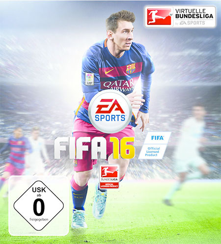 fifa 16 ea games fußball spiel konsole günstig