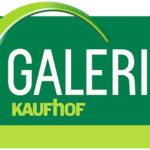 Galeria Kaufhof: 11% Rabatt auf das gesamte Sortiment