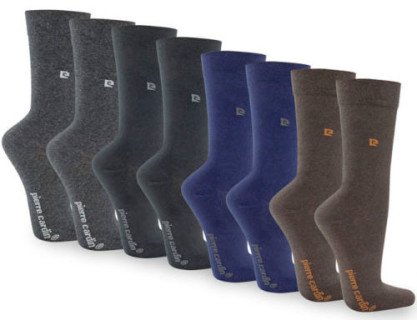 pierre cardin socken businesssocken angebot