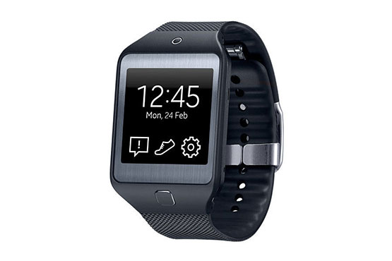 samsung gear neo smartwatch android