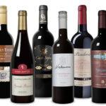 Weinvorteil: kostenlose Lieferung + Gutscheine