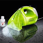 cleanmaxx Polster- und Teppichreiniger für 29,99€ inkl. Versand