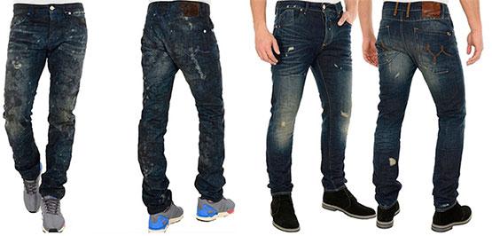 jeans hosen rabatt aktion gutschein hoodboyz