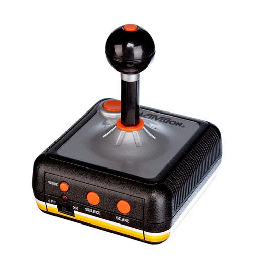 activision atari spiele joystick schnäppchen games erinnerung