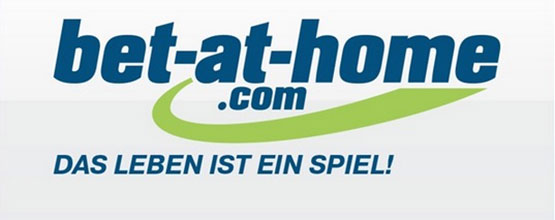 bet at home gutschein bonus angebot