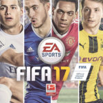 Fifa 17 (PS3, PS4, Xbox 360, Xbox One, PC) ab 36,99€ inkl. Versand