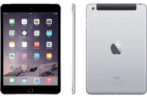 tablet apple günstig ipad