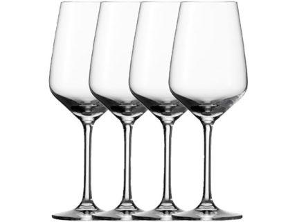 gläser günstig angebot markenglas
