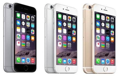 Angebot iPhone Apple günstig kaufen Smartphone