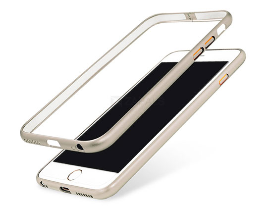 iphonemetallcase