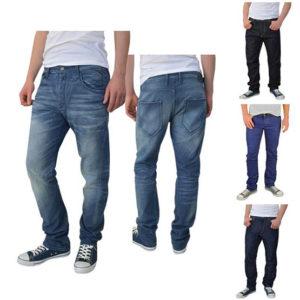 Jack & Jones Jeans Angebot Deal günstig kaufen